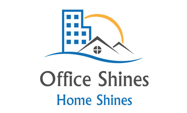 Office Shines / Home Shines