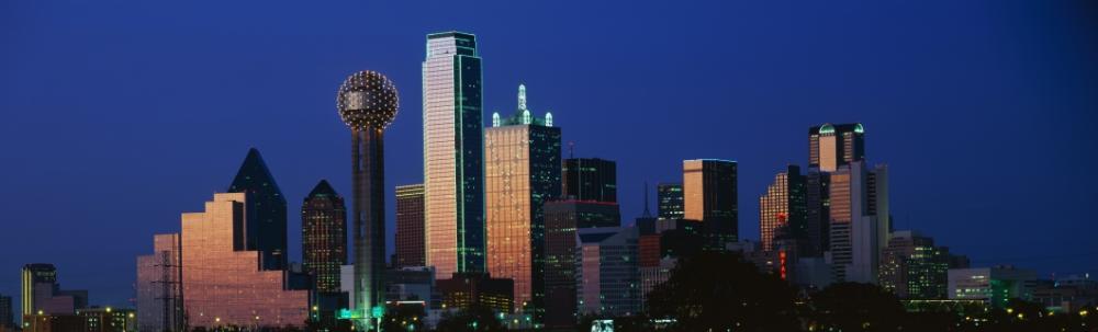 Dallas Janitorial Service