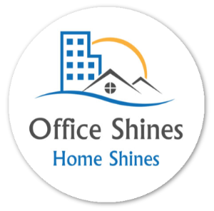office-shines-janitorial-cleaning-company